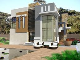beautiful design your home exterior in home design planning with