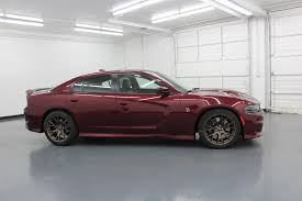 lexus glacier frost mica touch up paint vehicles for sale puyallup used cars
