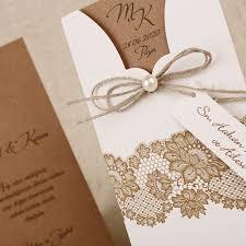 faire part dentelle mariage faire part mariage vintage et dentelle les faire part d alya