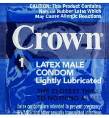 Comfortable Condoms 10 Best Condoms For Him Enkirelations