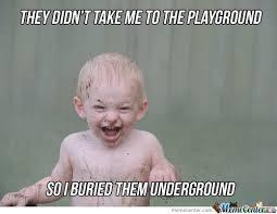Evil Memes - evil baby memes image memes at relatably com