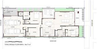 Blueprint Homes Floor Plans Blueprint House Plans Nz House List Disign