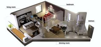 House Interior Design Fabricators From Noida - House interiors design