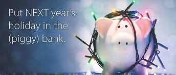 club savings civic bank and trust