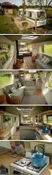 16 best tiny house projects images on pinterest ana white house