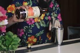 Top Ten Bars In London 10 Of The Best Rum Bars In London Londonist