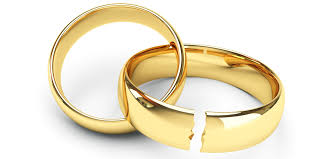 marriage rings images images How same sex marriage makes the engagement ring industry explode jpg