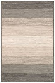 Modern Outdoor Rug Modern Outdoor Rugs Woodwaves