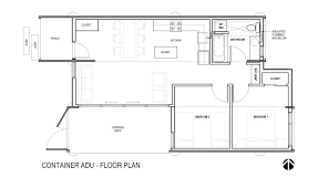 adus and studios u2014 polyphon architecture u0026 design llc a