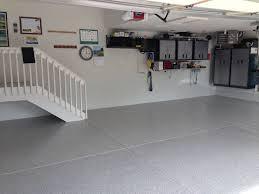 garage floor coatings garage floor coating how to know which is