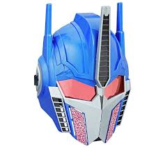 the shield ghost mask transformers the last knight reveal the shield masks revealed