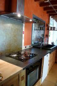 ardoise cuisine les ardoisiers ardoise plan de travail de cuisine et salle de