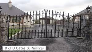 gates for sale driveway gates entrance garden gates