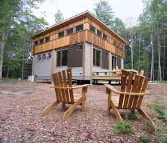pictures of small houses pre fab cottage tiny house swoon