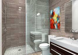 Interior Designer New Zealand by Bathroom 3d Interior Design And Rendering Auckland New Zealand