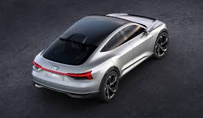 audi rosemeyer pictures of car and videos 2017 audi e tron sportback concept