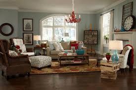 cottage livingroom cottage living room makeoverdiy diy decorating and