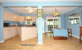 what is the best wall color you u0027ve ever painted hometalk