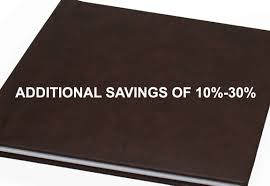discount photo albums album and print discount albums prints profoto