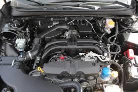 subaru svx engine subaru builds 15 millionth boxer engine