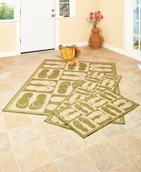 Pottery Barn Rug Ebay by New In Or Outdoor Pool Patio Rugs Country Barn Star Accent Runner