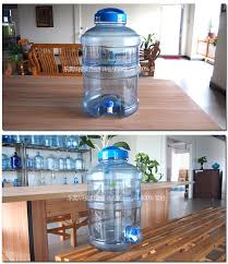 5 Gallon Water Bottle With Faucet 38 Best Pc Handle Water Bottle Images On Pinterest Handle Water