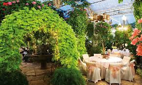 Wedding Venues In Utah Wedding Venue U0026 Reception Center In Utah Le Jardinle Jardin