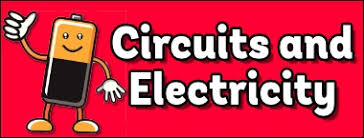 circuit symbols and diagrams teaching ideas
