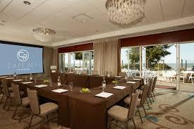 wedding venues in hton roads carlsbad hotel spa cape carlsbad a resort in hotel