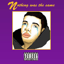 Drake Album Cover Meme - hilarious photoshopped versions of drake s nothing was the same