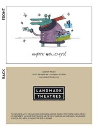 theater gift cards gift card happy holidays