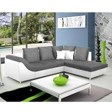 canapé d angle amazon canapé d angle convertible gris et blanc photos canap d 39 angle