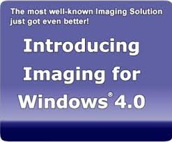 imaging for windows global360 imaging for windows 4 0 i4w