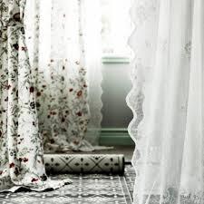 Wohnzimmer Weis Ikea Gemütliche Innenarchitektur Wohnzimmer Gardinen Weiß Grau