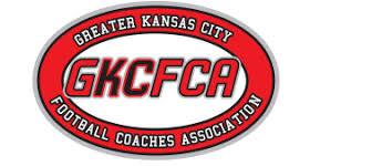 about us kansas association of greater kansas city football coaches association