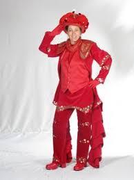 costume rentals theatrical costume rentals theatre costumes