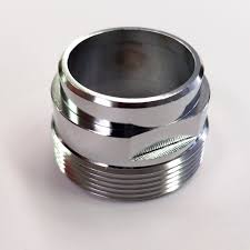Price Pfister 974 035 by Price Pfister Bonnet Nut For Avante 962 240a U2013 Plumbing Parts Pro