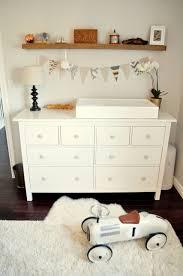 t shirt organizer baby clothes drawer organizer cotton comfort blanket blue baby t