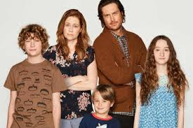 6 fall tv shows christian parents should about