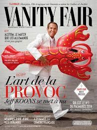 New Vanity Fair Cover Vanity Fair New Antoine Corbineau U2022 Illustration U0026 Design