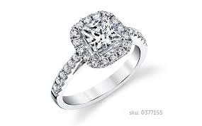 types of wedding ring engagement ring types