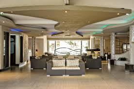 accra beach hotel bridgetown barbados booking com
