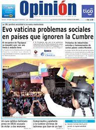 edición impresa 23 abril 2010 by diario opinión issuu