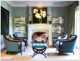 small formal living room ideas living room ideas formal living room ideas awesome formal living