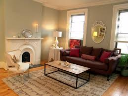 My Home Decoration 5 Ideas For Living Room Decorating My Home Decorating