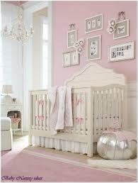 baby nursery ideas mix match bedding diaper stackers toddler baby nursery ideas