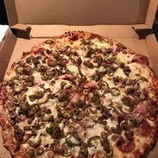 domino s pizza pizza 1515 warrior dr murfreesboro tn
