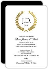 graduation invite school graduation invitations school graduation announcements