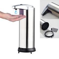 Modern Bathroom Soap Dispenser by Compare Prices On Designer Soap Dispenser Online Shopping Buy Low
