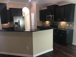 Onyx Homes Floor Plans by 914 S Chamfer Way Crosby Tx 77532